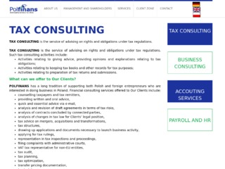 VAT tax representative